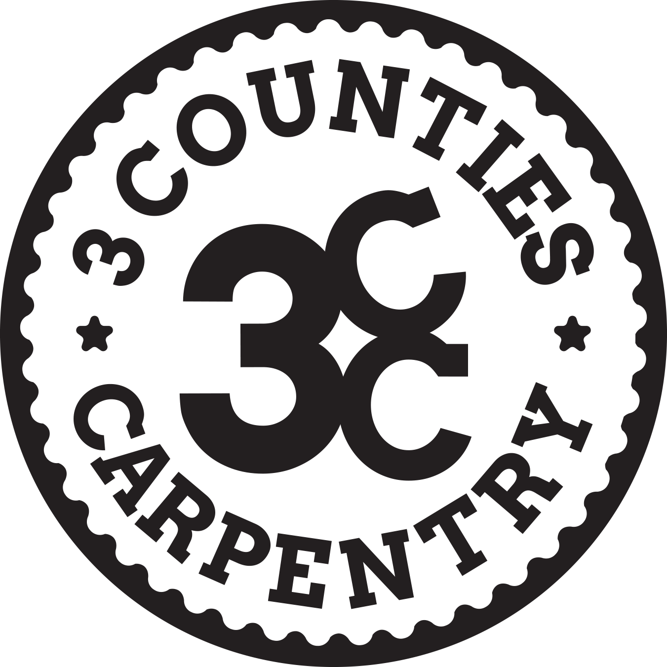 Carpenter in Bedfordshire - 3 Counties Carpentry
