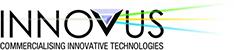 BECBC_-_Reception_Sponsor_-_Innovus_logo_300dpi
