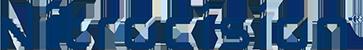 Nitrocision-logo1