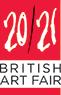 britishartfair_logo