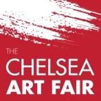 chelseaartfair_logo