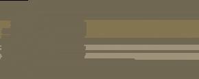 lapada_logo