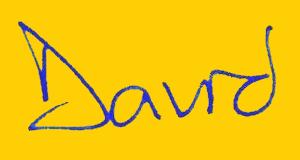 dr-signature
